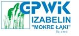logo gpwik
