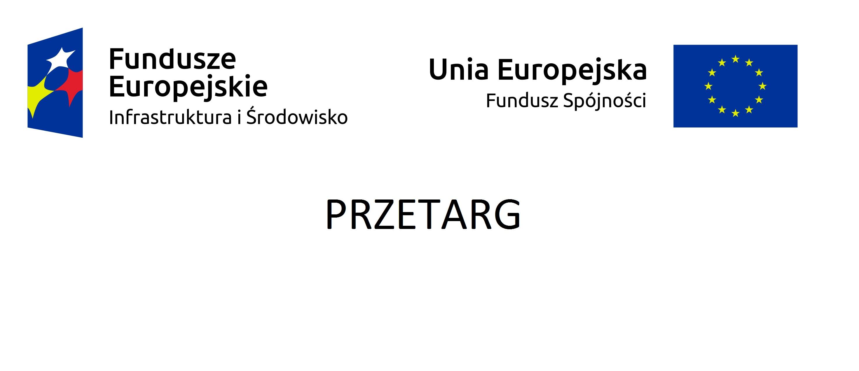 logo_przetarg2