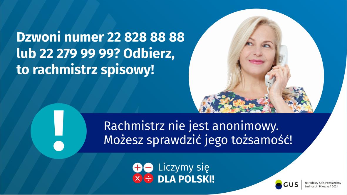 2021-spis-powszechny